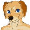 Encoyroaba's avatar