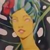 encres's avatar