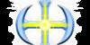 Encrucijadaheroes's avatar