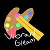 EncryptedAlicornX's avatar