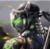 EncryptedAqua's avatar