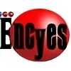 Encyes's avatar