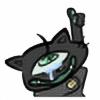 EncyOf's avatar