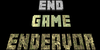 End-Game-Endeavor's avatar