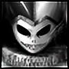 EnD-Reitanna's avatar