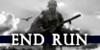 END-RUN--Pokemon-OCT's avatar
