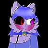 End0r-t0XiC's avatar
