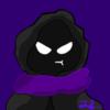 End137's avatar