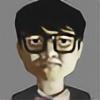 end5er's avatar