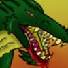 Endai13's avatar