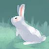 Endarie's avatar