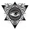 EndarkenedIlluminati's avatar