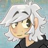 EndaroEnderman's avatar