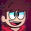 endatheanimator's avatar