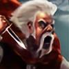 endave's avatar