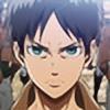 endeavorforever's avatar