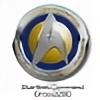 endeavour3128's avatar
