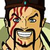 EndeavourHL's avatar