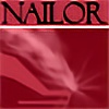 endeeder's avatar