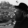 endemie's avatar