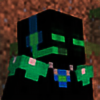 Ender-David's avatar