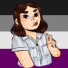 Ender-Rhian's avatar
