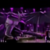 Ender-The-Hedgehog's avatar