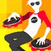 Ender-Wiggin12's avatar