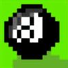 ender-wiggin42's avatar