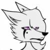 ender-wolf's avatar