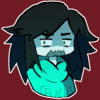 Ender101theartist's avatar