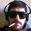 ender183's avatar