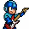 EnderAdamg's avatar