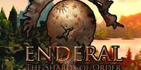 Enderal-Fan-Club's avatar
