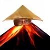 Enderald38's avatar