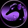 EndeRaptoR's avatar