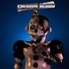 EnderBlack89's avatar