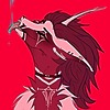 EnderBlackwings's avatar