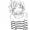 EnderBlazing's avatar