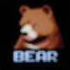 enderbowser's avatar