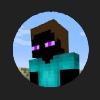 Enderboy2936's avatar