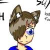 enderboy816's avatar