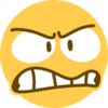Enderbrah1's avatar