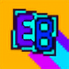 enderbrick's avatar