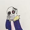 Enderbrine0628's avatar