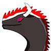 Enderbrine5600's avatar