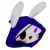 EnderBunny's avatar