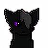 Endercat360's avatar