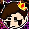 EnderChibiArt's avatar