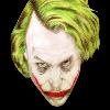 enderclo's avatar